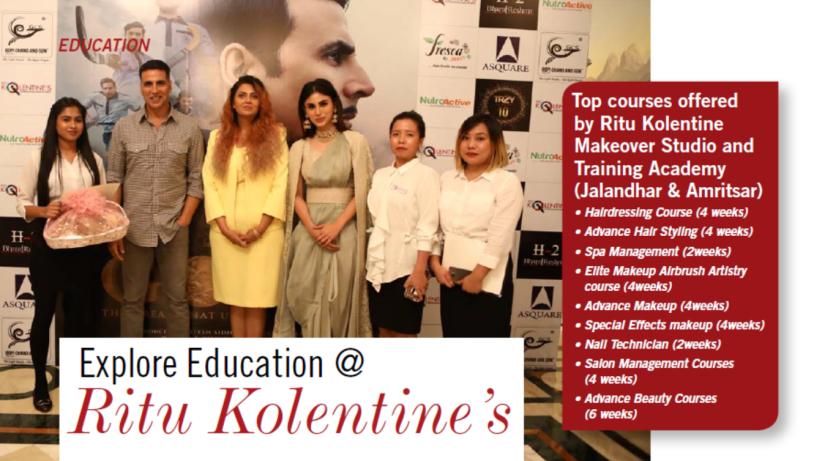 Education@RituKolentine1